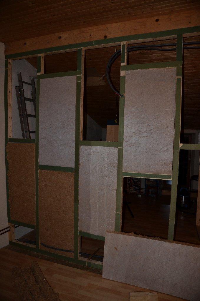 les travaux quelque part sur terre. Black Bedroom Furniture Sets. Home Design Ideas